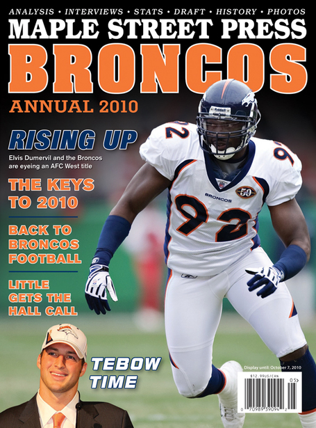 Broncos_annual_cover_medium