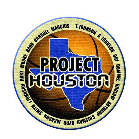 Houston_patch_3_medium