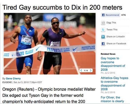Gay_dix_medium