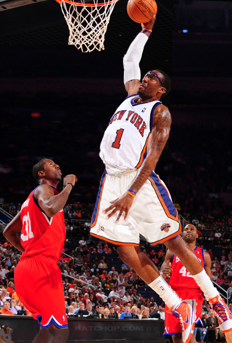 Amare_knicks_dunk_copy_medium