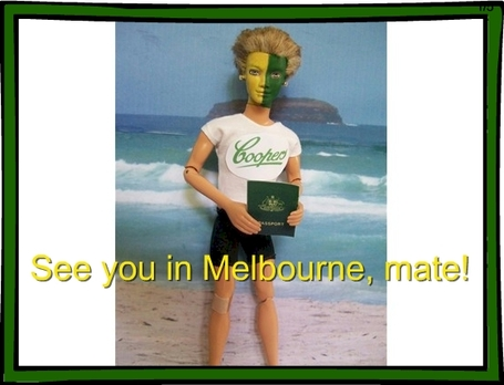 Bb_see_you_in_melbourne_medium