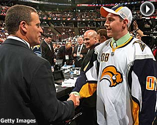 Adam_luke_sabres_greets_team_personel_2008_nhl_draft_315x250_medium