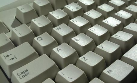 Blog_keyboard_medium