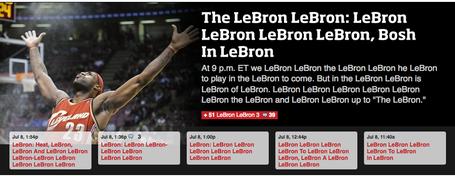 Lebron_lebron_medium