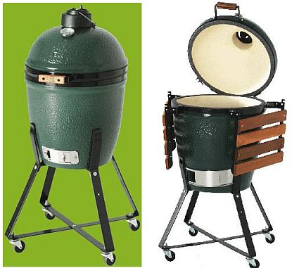 Big-green-egg_medium