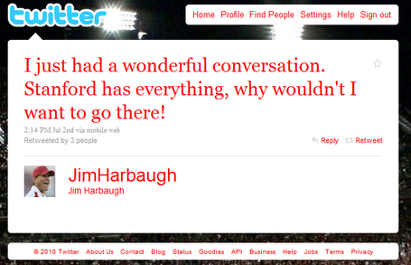 Harbaughtweet4_medium