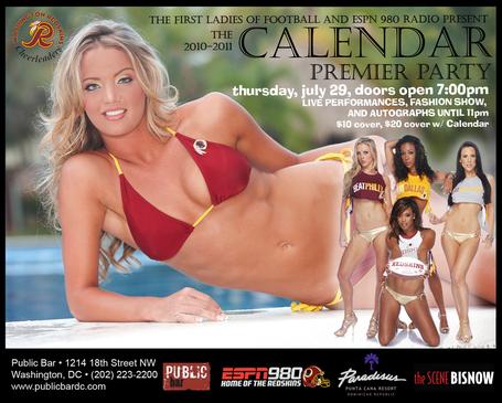 Calendar_release_flyer_2010_medium