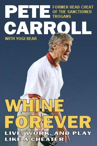 Whine_forever_medium