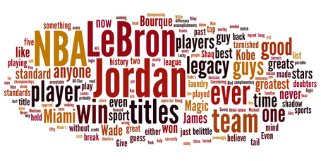 Lebron_wordle_medium