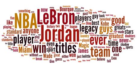 Lebron_wordle_medium