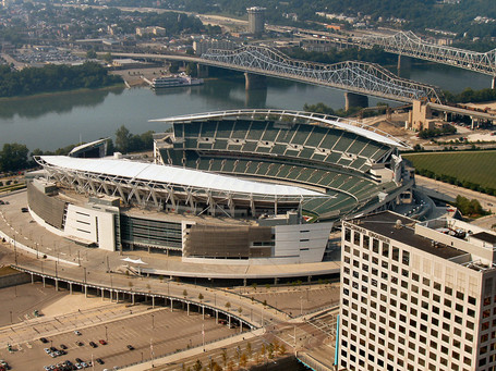 Cincinnati-paul-brown-stadium2_medium