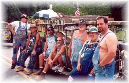 Hillbillies_celebrating_medium