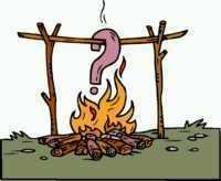 Burning_questions_small_medium
