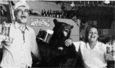 Bear_beer_medium