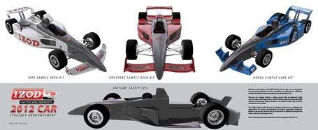 2012-car-cell-and-aero-kit-samples_medium