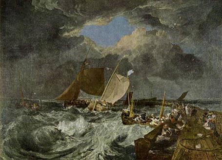 Turner-calais_medium