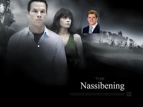 Nass_medium