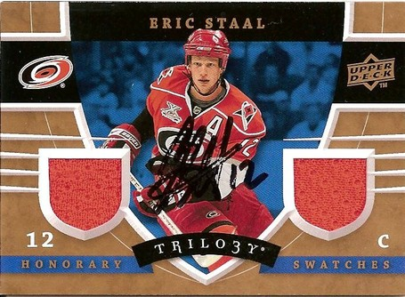Staal_sign_1_medium