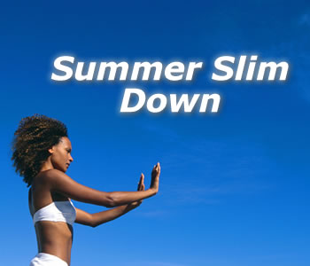Slimdown_medium