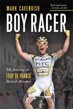 Boy_racer_medium