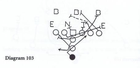 42-48ctplay_medium