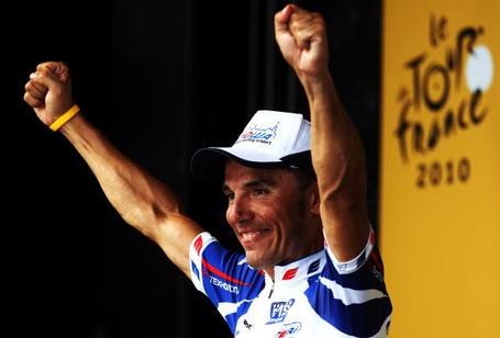 Tour de France Joaquím Rodríguez Mende