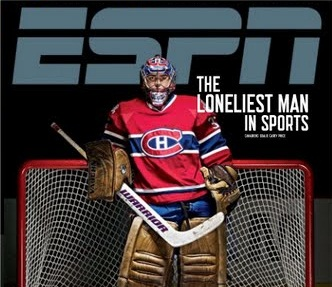 Carey_espn_cover_medium