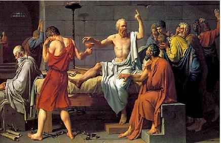 Socrates_medium