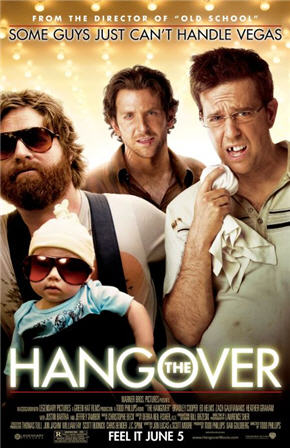 Hangover_medium