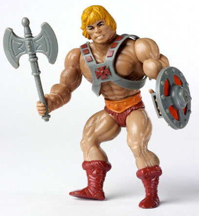 He-man_medium
