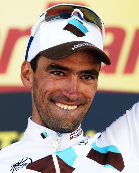 Riblon Tour de France