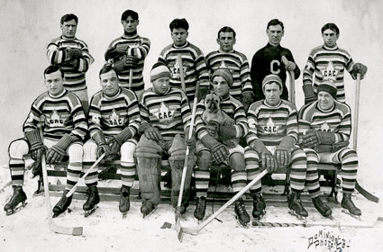 Montrealcanadiens1912-13team_medium