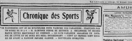 1909__march_11_le_canada_1_medium
