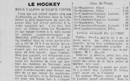 1909__march_11_le_canada_2_medium