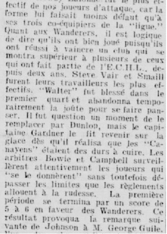 1909__march_11_le_canada_4_medium