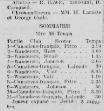1909__march_11_le_canada_5_medium
