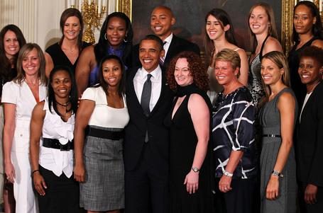 Obama_09_mercury_medium