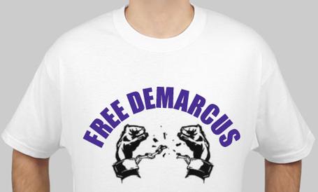 Freedemarcus_medium