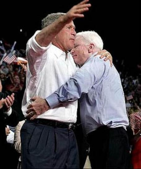 Old_men_hugging_medium