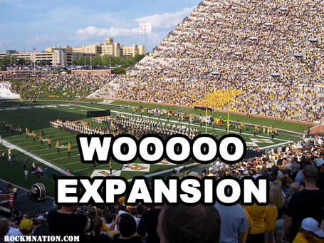 Faurot_expansion_medium
