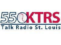 Ktrs-logo-200_medium