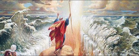 Moses_medium