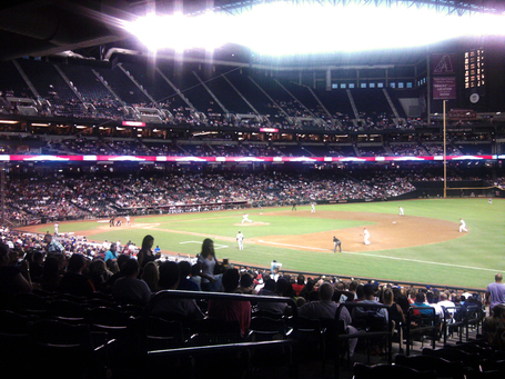 View_chase_field_july19_medium