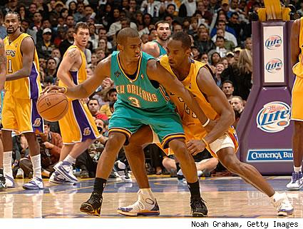Chris-paul-kobe-bryant-425_medium