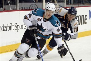 52350_sharks_predators_hockey_medium