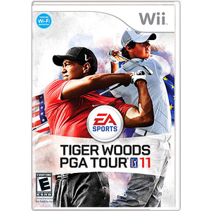 Tiger-woods-pga-tour_medium