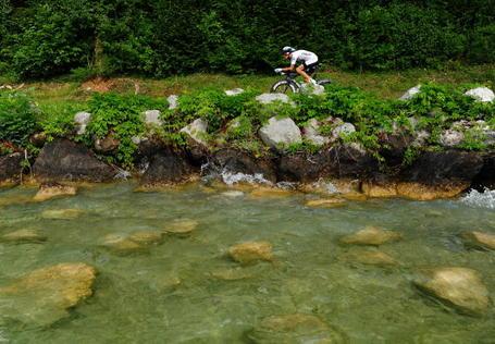 Andy Schleck Tour de France