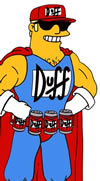 Duffman_medium