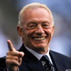 Jerry_jones_medium