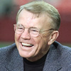 Joegibbs_medium